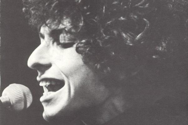 历史上最伟大的10位歌手 万万没想到第一名竟然是她(完整版)