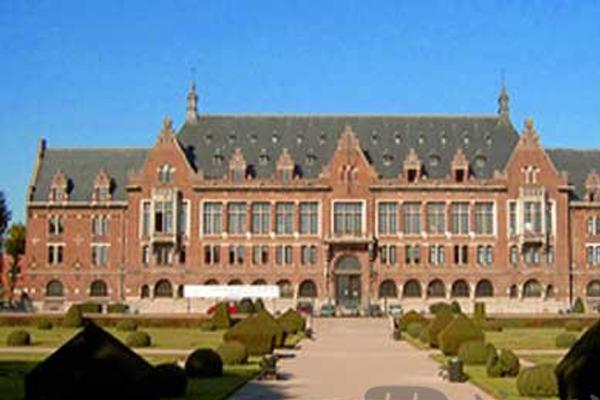 留学抢先做攻略!细数西班牙十大名校 哪个才是最适合你的