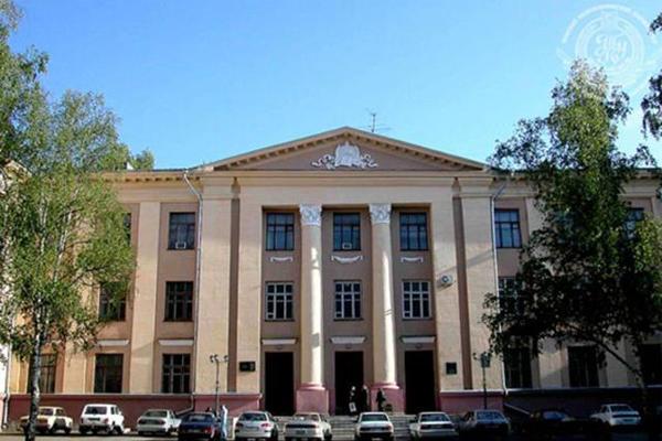世界五大商学院 哈佛、斯坦福纷纷上榜,最后一名竟然是它