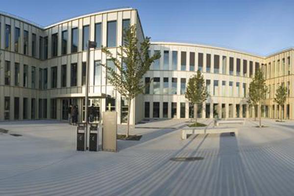 世界十大顶级商学院排名 哈佛、斯坦福大学商学院纷纷上榜
