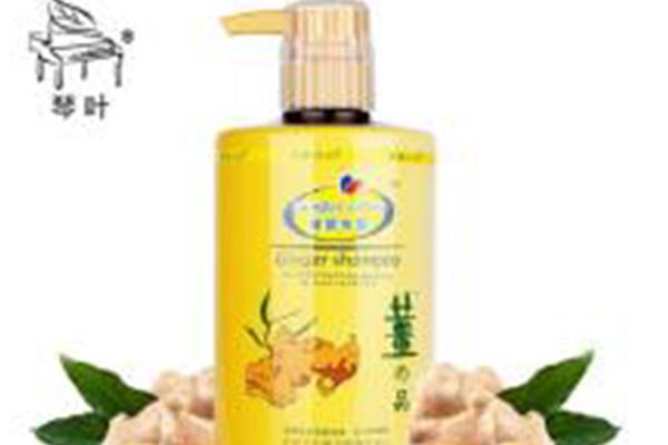 控油防脱洗发水排行榜