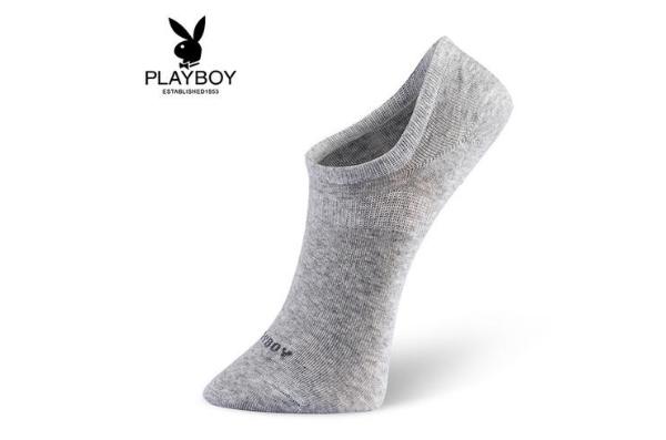 男士袜子品牌排行榜 优质棉袜品牌,就选这几个