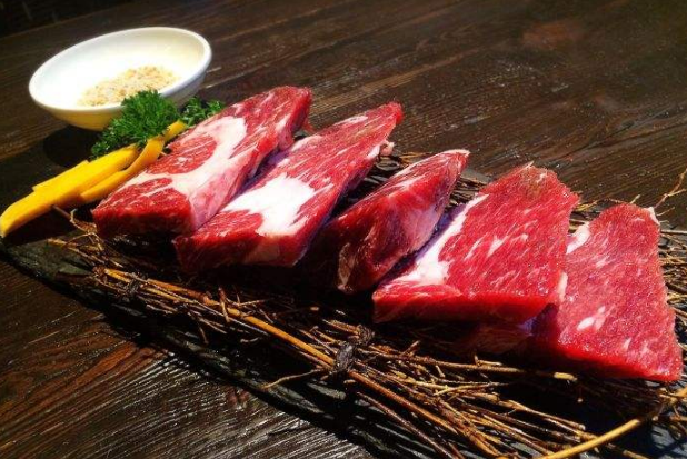 沈阳饭店火爆饭店排名 沈阳最好吃的6家饭店