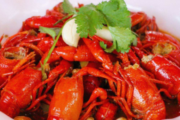 沈阳中街美食排行榜 带你品尝最好吃的特色美食