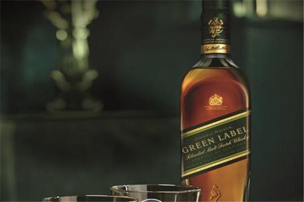 好喝单一麦芽威士忌有哪些?十大单一麦芽威士忌推荐