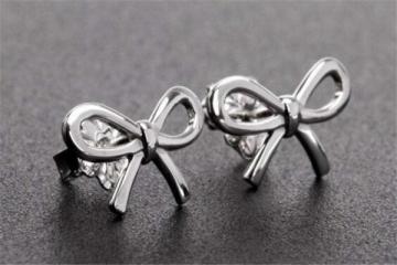 什么牌子的银饰最好?世界三大银饰品牌推荐