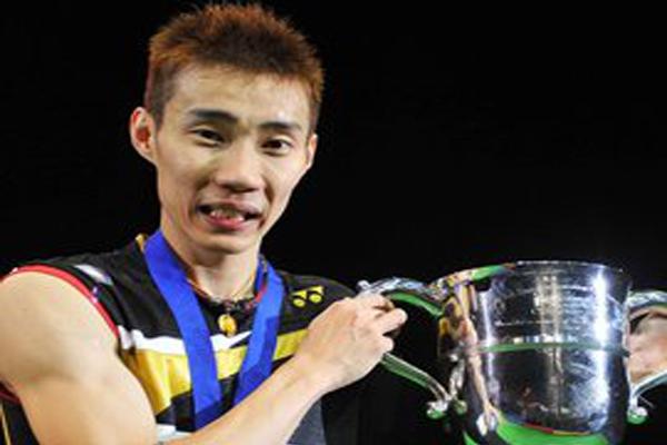 马来西亚十大杰出青年 光良梁静茹上榜,最后一名竟然是它