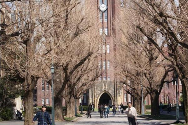 为你盘点世界物理系大学排名 看看你心仪的学校在不在里面呢