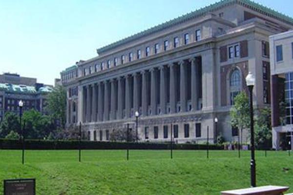 全国公办三本大学排名 来看看你的学校在不在里面(完整版)