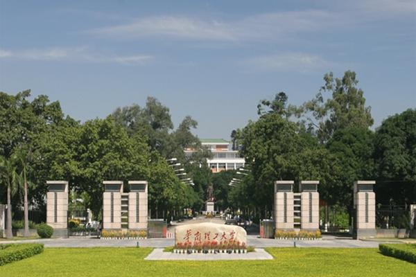 中国十大建筑学院 清华大学上榜,没想到最后一名竟然是他