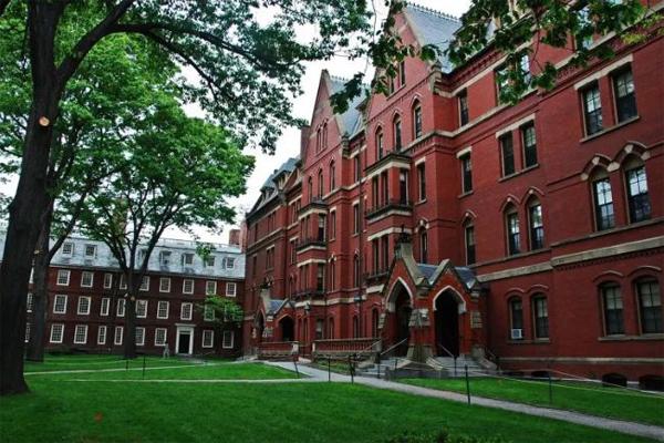 一本中医药大学排名 来看看你心仪的学校在不在里面啦