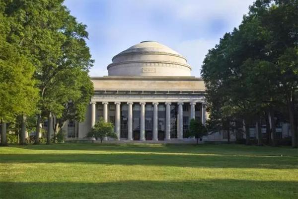 亚洲一流的科技大学 清华大学第二,没想到第一名竟然是它