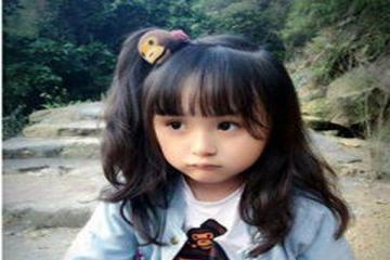 中国十大最漂亮童星女 林妙可上榜 长大之后她们竟成了这样