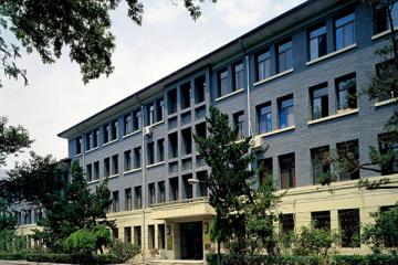 中国十大建筑学院 清华大学上榜,没想到最后一名竟然是它