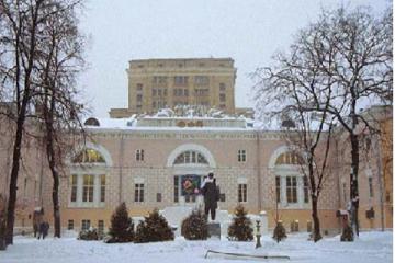 中国新闻学十大名校 复旦大学登榜第三名,第一名毫不意外