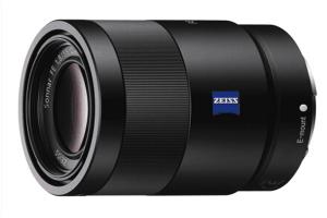十大相机镜头排行榜,广受用户喜爱的单反镜头推荐