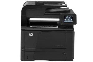 一体机打印机排行榜,便捷稳定的五款一体打印机推荐
