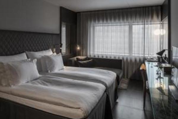 世界十佳最美酒店排行榜