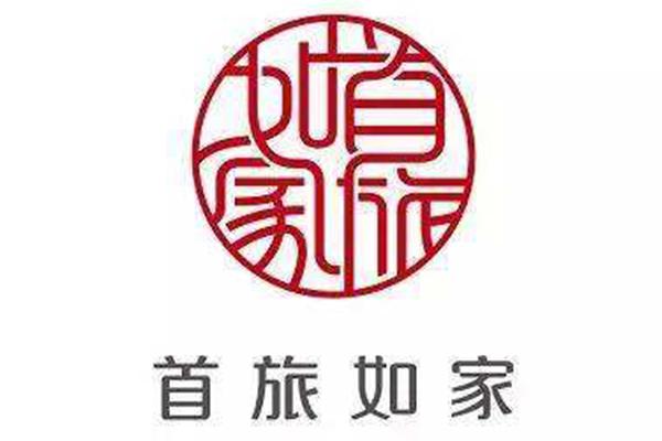 亚洲连锁酒店集团