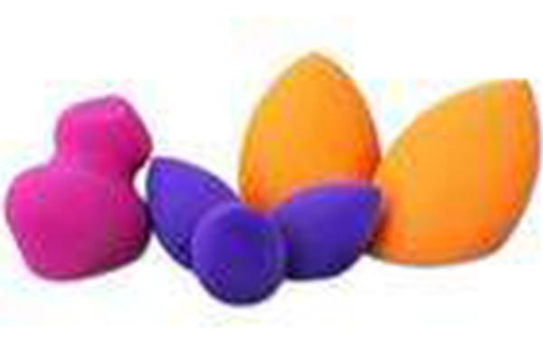最好用的美妆蛋排行榜