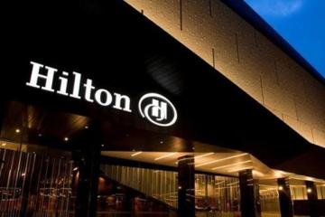 亚洲连锁酒店集团:中国第一家多品牌酒店集团上榜