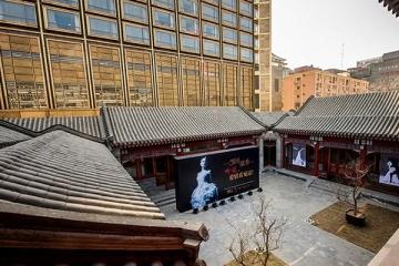 中国十大顶级酒店排名:这个酒店的每一项设施都是文物