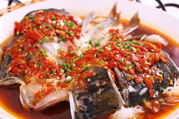 长沙十大好吃的美食 忍不住流口水的特色小吃