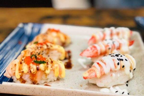 长沙十大好吃的餐厅 正宗湘菜,就选这几家
