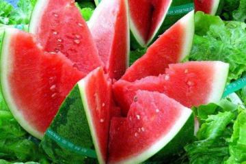 沈阳十大必买的特产 清水大米上榜,第十营养丰富备受欢迎