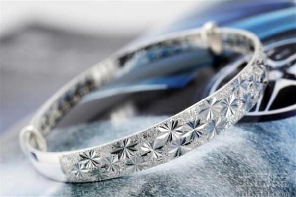 什么牌子的银饰最好?世界银饰品牌排行榜推荐