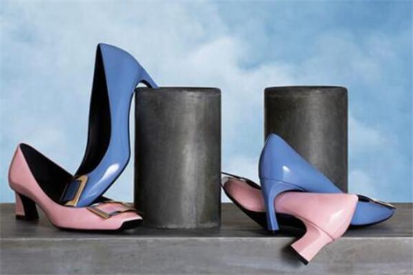 法国有哪些奢侈品品牌?十大法国奢侈品牌排行榜