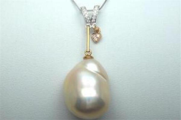 日本哪些牌子的珍珠最好?日本珍珠品牌排行榜推荐