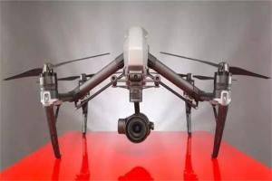 大疆无人机性价比排行,性价比最高的五款无人机推荐