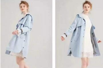 中国十大女装品牌:各有千秋,你总能找到适合自己的品牌