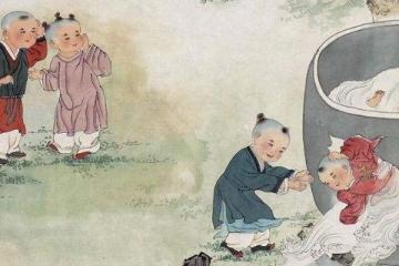 北宋四大名相:著名诗人政治家王安石上榜