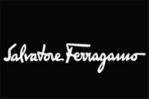 著名奢侈品品牌有哪些?亚洲久久无码中文字幕頂級奢侈品牌排行榜