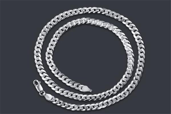 十大银饰品牌排行榜,卡蒂罗上榜,蒂芙尼享誉世界
