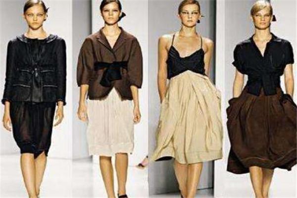 世界十大顶级时尚品牌,高贵奢华的代表,你入手过吗