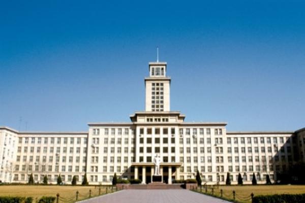 中国商学院排名 南开大学排名第6名,第一名是它当之无愧