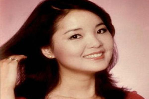 中����力女歌手排名 那英王妃上榜,第一名以甜美天后著�Q