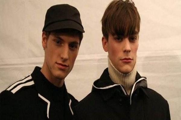 德国十大模特 第二名竟然是一名内衣模特!鼻血都要流完了