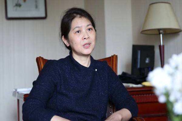 中国近代女作家排名 张爱玲上榜,你读过她们的哪些作品呢