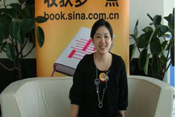 暢銷網絡小說女作家 前十名竟然是她們?她的作品你看過幾部