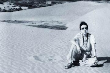 十大情感女作家 冰心居第7名,第一名常被世人称她人性凉薄