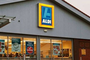 德國大超梳叿艠阈哪些?箲蛑零售市場的傢德國超市