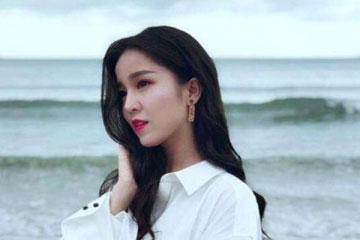 抖音十大女网红排行榜:代古拉k 冯提莫 m哥上榜