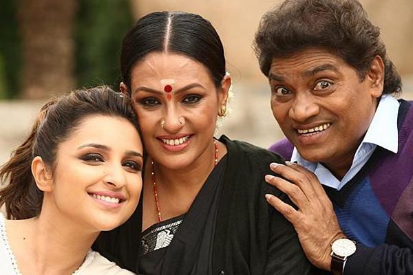印度票房最高十大电影:阿米尔·汗4电影上榜,成印度第一