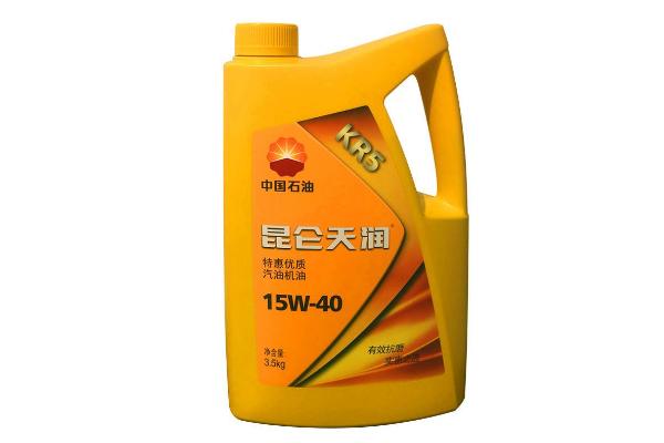 中国十大机油品牌 国产润滑油哪个牌子好