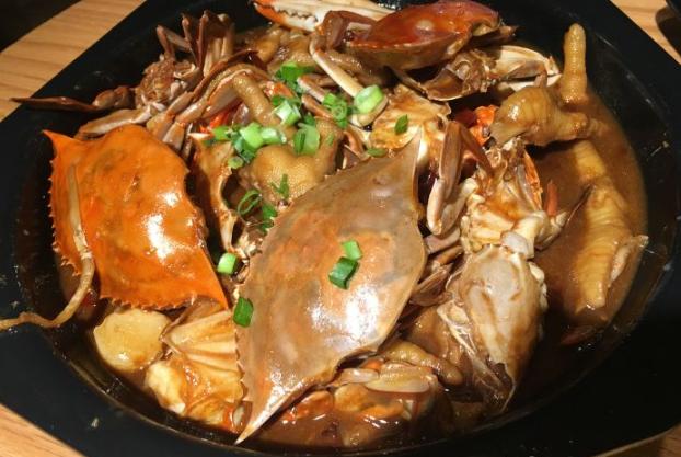 青岛十大必吃美食餐厅 青岛必去的餐厅,你听说过吗