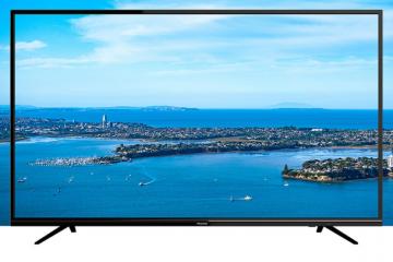 一线品牌电视排名2019 顶级电器品牌,就选这几个